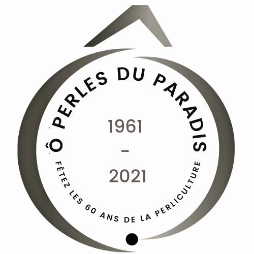 Les 60 ans de la Perliculture en Polynésie française