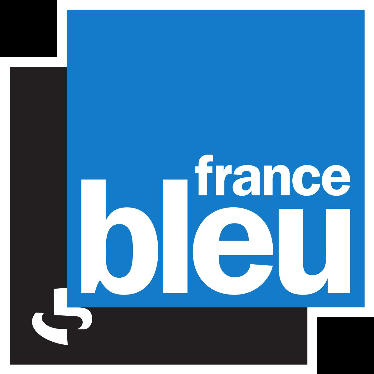 Emission France Bleu Breizh Izel Histoires de Mer par Nicolas Rohel